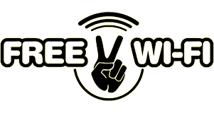 Marketing prin Wifi | Reclama prin Wifi |